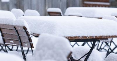Où skier fin novembre ?