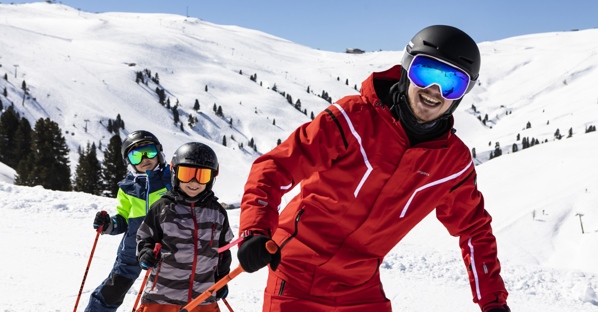 Réserver vos cours de ski avec CheckYeti ?