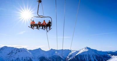 Où skier ce weekend du 14 et 15 décembre ?