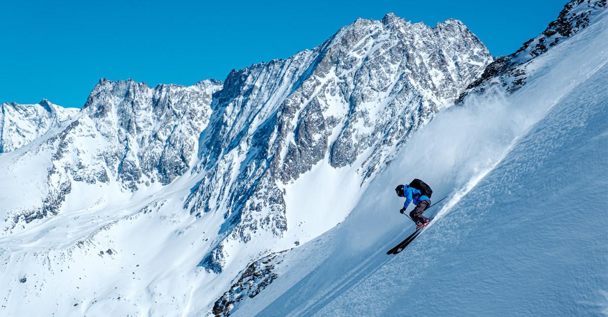 Skipass lance ses Tests Privés Expérience
