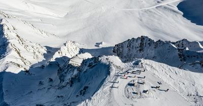 Vars : les 8 photos de montagne...