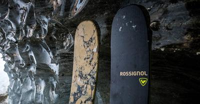 Rossignol Blackops : découvrez tous les skis