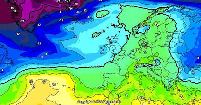 La météo du jeudi : Quelles conditions pour démarrer les vacances?