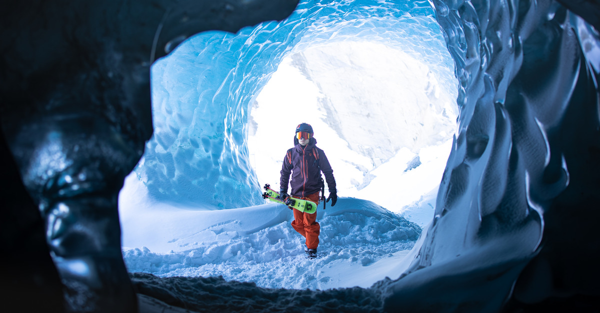 Bien s'équiper pour le ski de randonnée