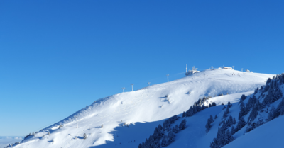 L'article de la semaine par Glisshop :  Ski Porn (du pauvre)