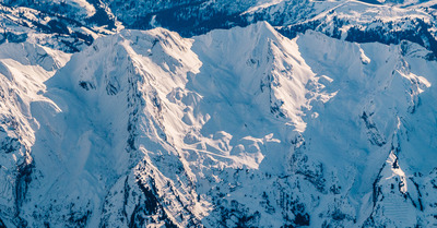 La Clusaz ouvre pour le ski ce week end !