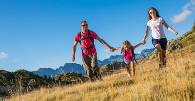 L'Alpe d'Huez, une montagne d'émotions