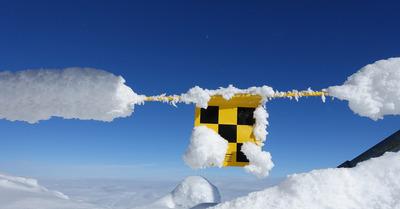 Bilan provisoire des accidents d'avalanche pour l'hiver 2020/21