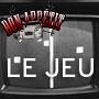Jeu-concours et soirée ROCK IF3 Europe !!