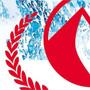 7ème Festival Film Freeride St Lary
