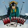 Bon Appétit - Episode 1