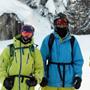 Best of de la semaine 12/01/2012