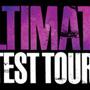 Ultimate Test Tour à La Grave