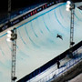 Superpipe : premiers trainings