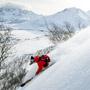 Une semaine dans les Lofoten
