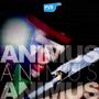Animus, film complet - PVS