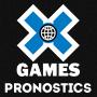 [FaitesVosJeux] Slopestyle X Games