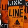 [Matos 2014] Line