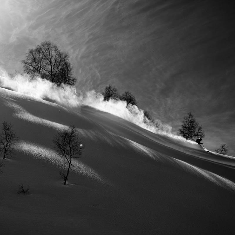 Portfolio Adam Clark