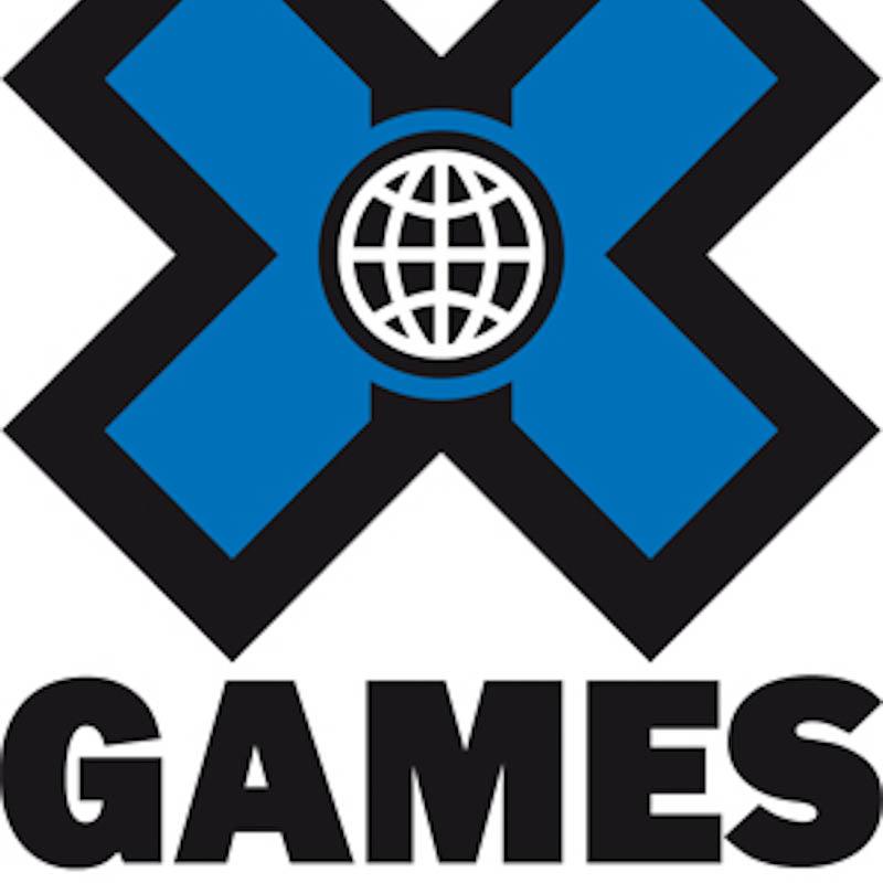 X Games Tignes : les invités