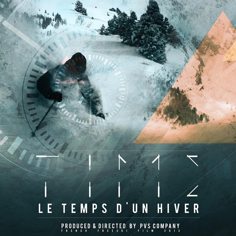 Time Teaser - PVS Company