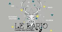 Le Barjo