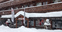 Allais Ski - Skiset - Le Pelvoux