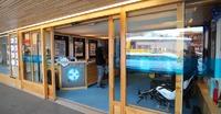 Oxygene - Ecole de ski et Snowboard - Plagne Centre