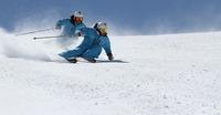 ESI Reflex ski school - Plagne 1800