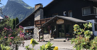 Hôtel Le Soly