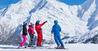 Ecole du Ski Français