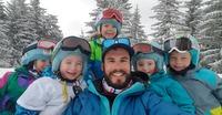 Easy2Ride Ski & Snowboard Academy