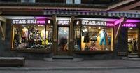 Star-Ski Sports Shop