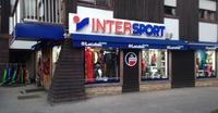 Intersport Jaillet
