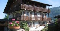 Hôtel Bois Vallons