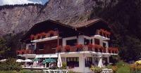 Hôtel la Kinkerne