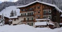 Hôtel Bel'Alpe