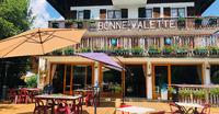 Hôtel Bonne Valette