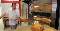 Boulangerie-épicerie Le P'tit Mitron
