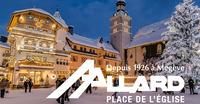 AAllard Boutique