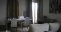 Dormio Resort - Les Portes du Grand Massif