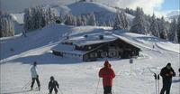 Centre de Vacances de Haute Montagne ASMA