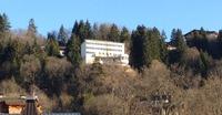 CCAS Le Hameau