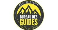 Bureau des Guides de Morzine Avoriaz
