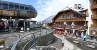 Berger Ski