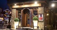 """Café bistrot """"La Taverne"""""""