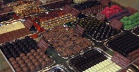 Au Délice Chocolaté