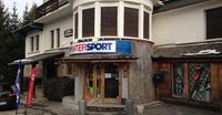 Intersport Rochebrune