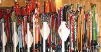 Intersport  Alpes 3000 sports