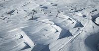 Snowpark de la Chapelle